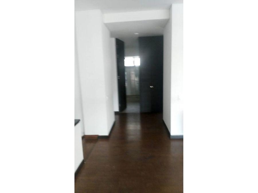 apartamento venta arriendo refugio bogota