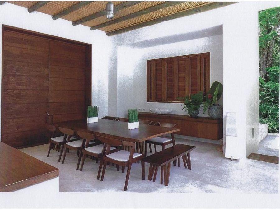 casa en venta mesa de yeguas cmarca
