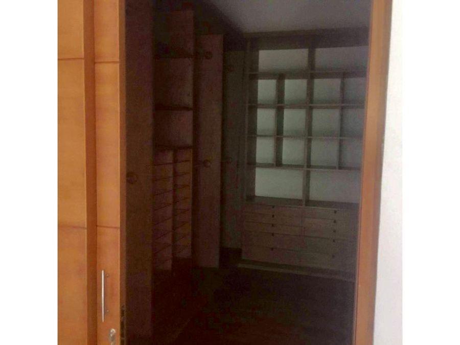 apartamento en venta pradera de potosi