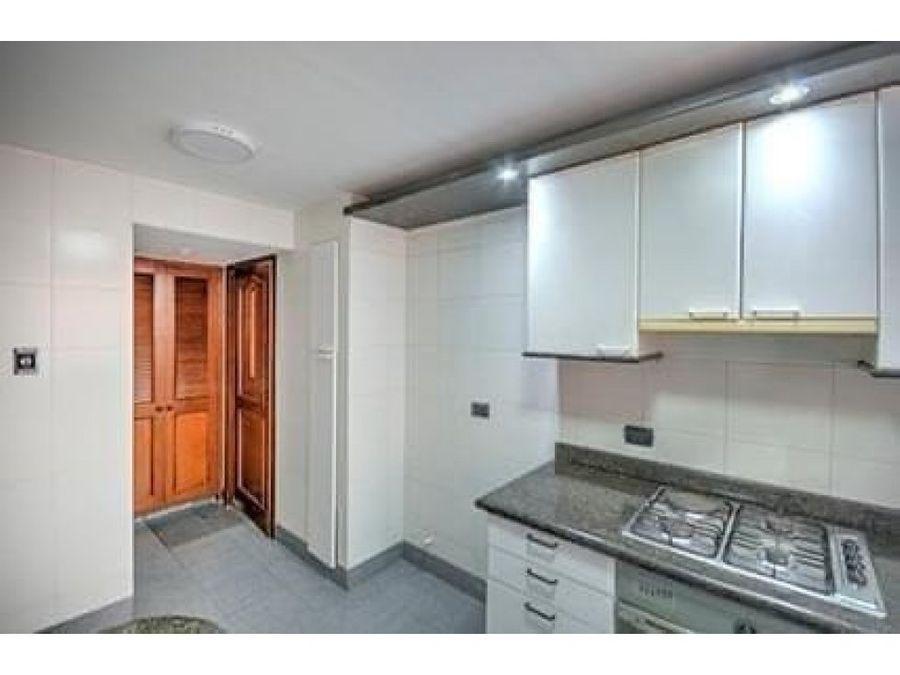 apartamento en venta arriendo la calleja bogota