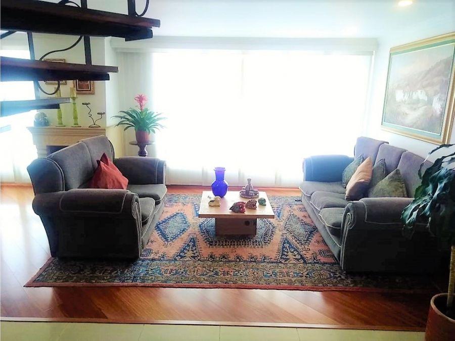 apartamento en venta batan bogota