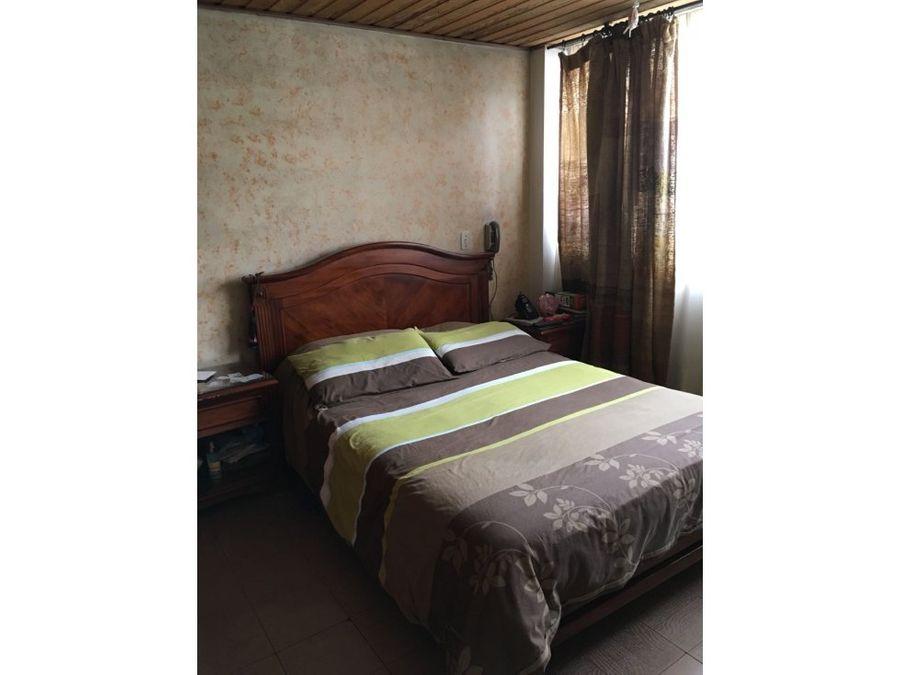 apartamento en venta chapinero central bogota