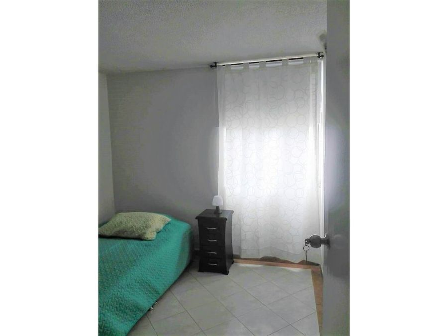 apartamento en venta nueva alsacia bogota