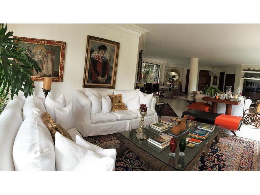 apartamento venta arriendo santa ana oriental