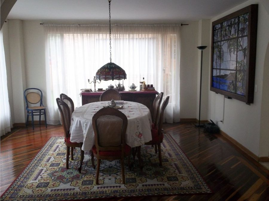 casa en venta arriendo bella suiza alta bogota