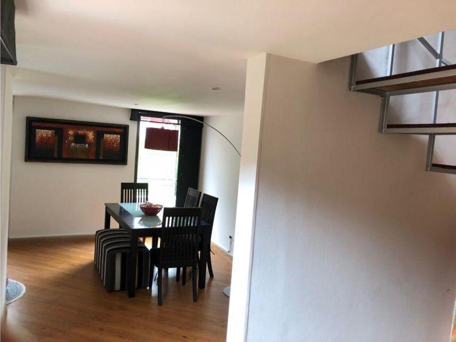 apartamento en venta altos de bella suiza bogota
