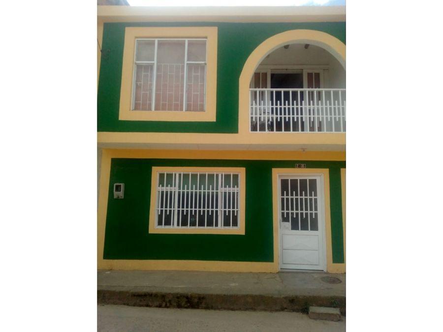 casa en venta arbelaez cundinamarca
