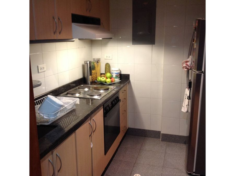 apartamento en arriendo retiro bogota