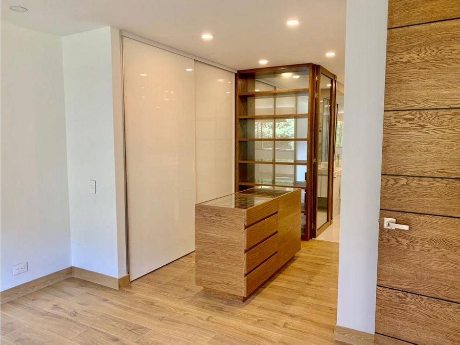 apartamento venta santa ana oriental bogota