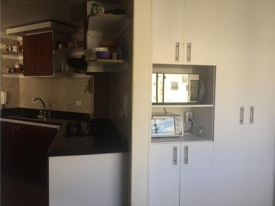 apartamento en venta cedritos bogota