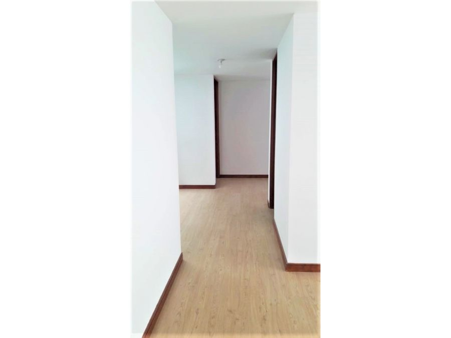 apartamento en venta arriendo santa paula bogota