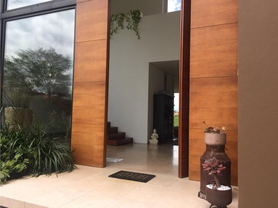 casa venta arriendo pradera de potosi cundinamarca