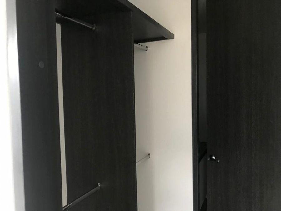 apartamento en arriendo samper bogota