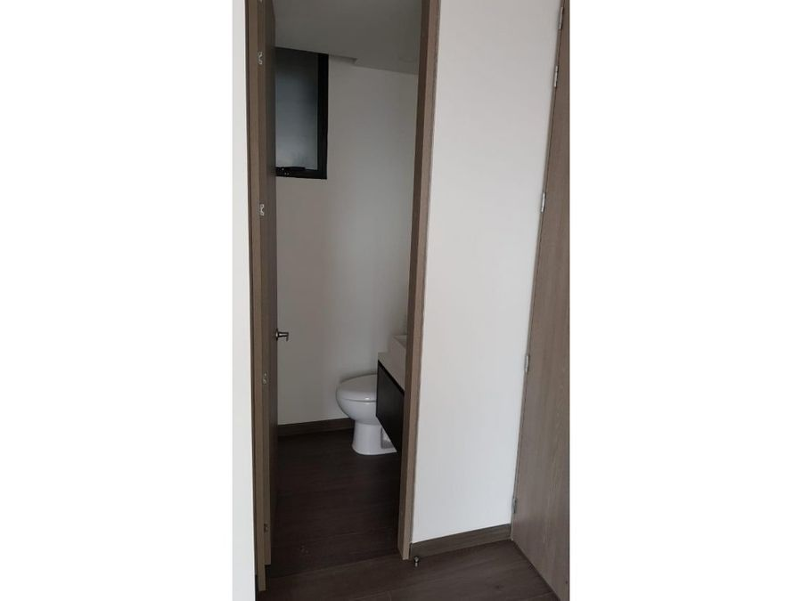 apartamento arriendo bella suiza bogota