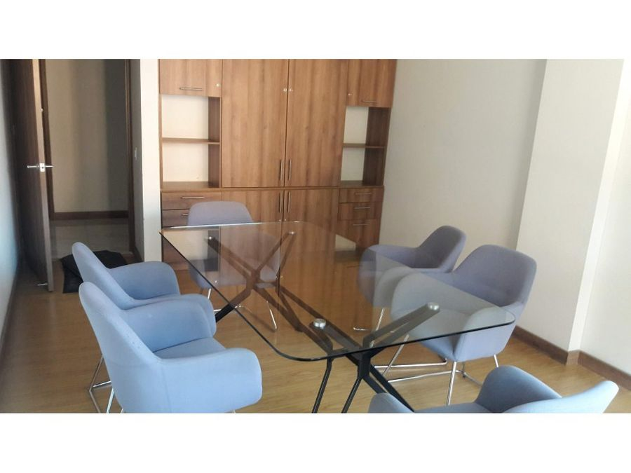 apartamento en venta bella suiza alta bogota
