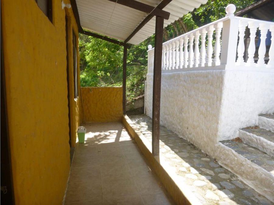 casa en venta utica cundinamarca