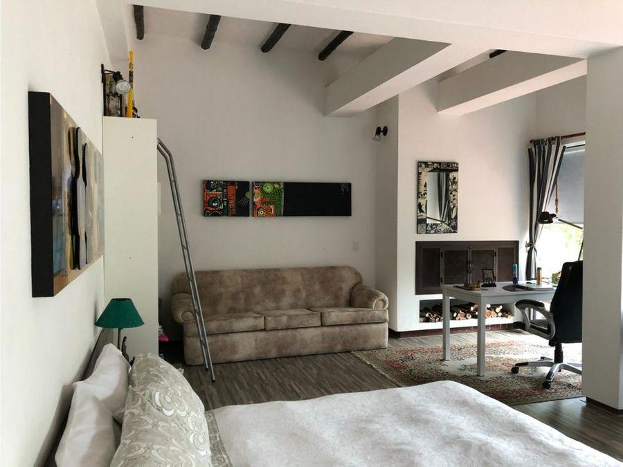 casa en venta ubate cundinamarca