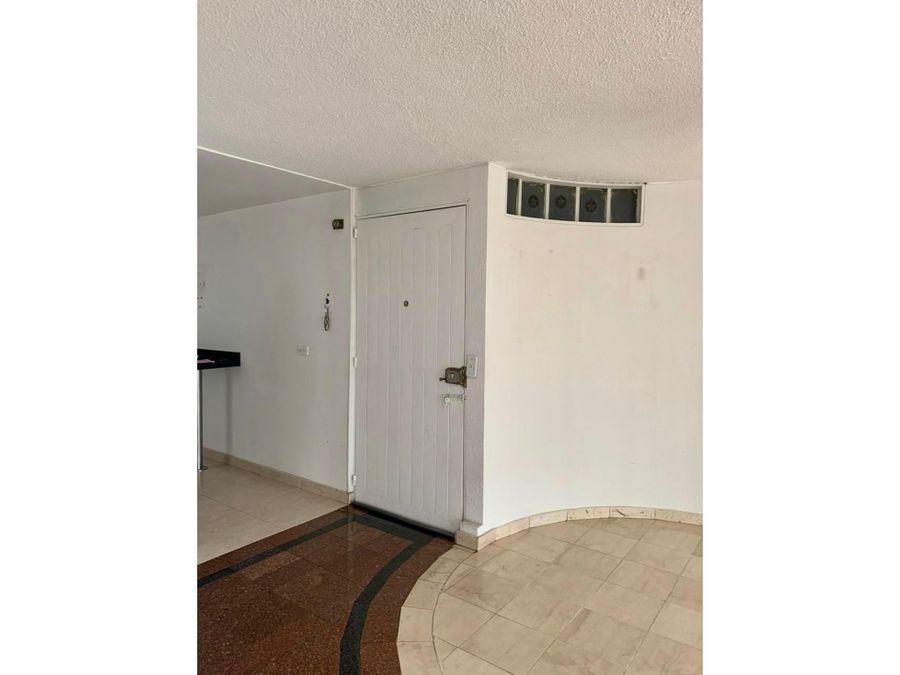 apartamento en venta polo club bogota