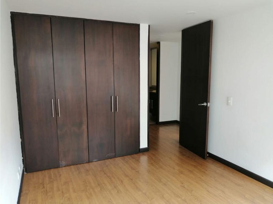 apartamento venta arriendo virrey bogota