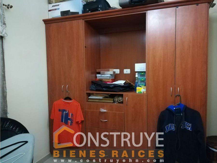renta de casa en residencial miraflores sur