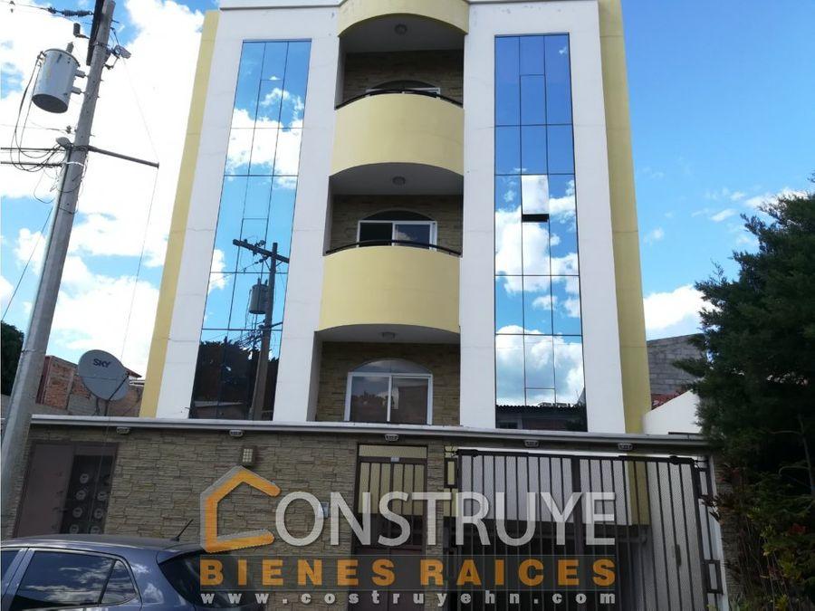 renta de apartamento en la argentina