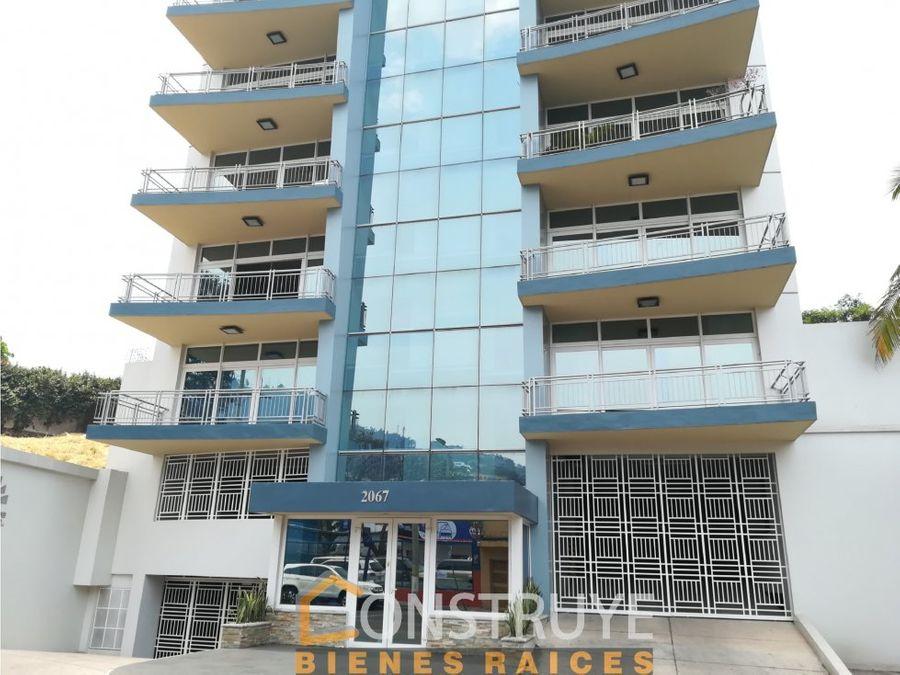 renta de apartamento en palmira