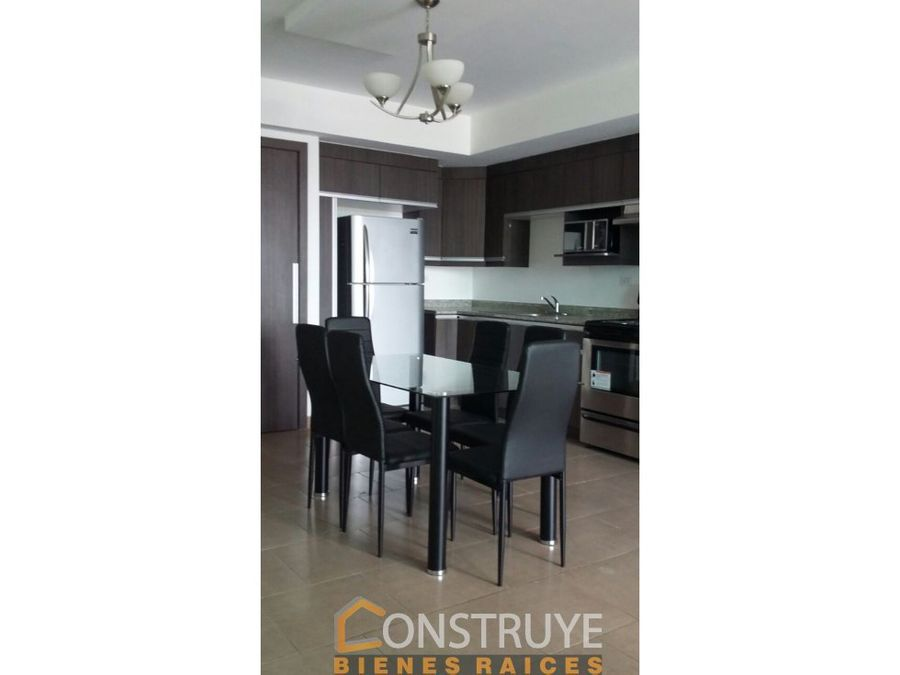 renta de apartamento en condominios green tower