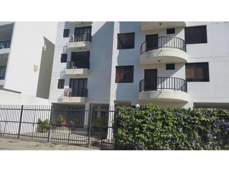 venta de apartamento en bello horizonte