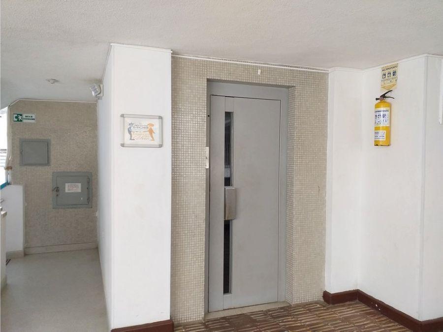 venta de apartamento en el sector del rodadero