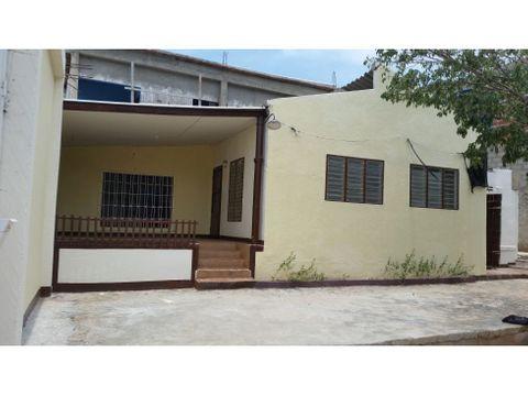venta de casa de tres alcobas en taganga