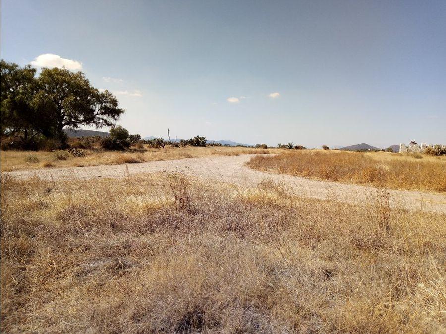venta terreno en san miguel tornacuxtla hidalgo
