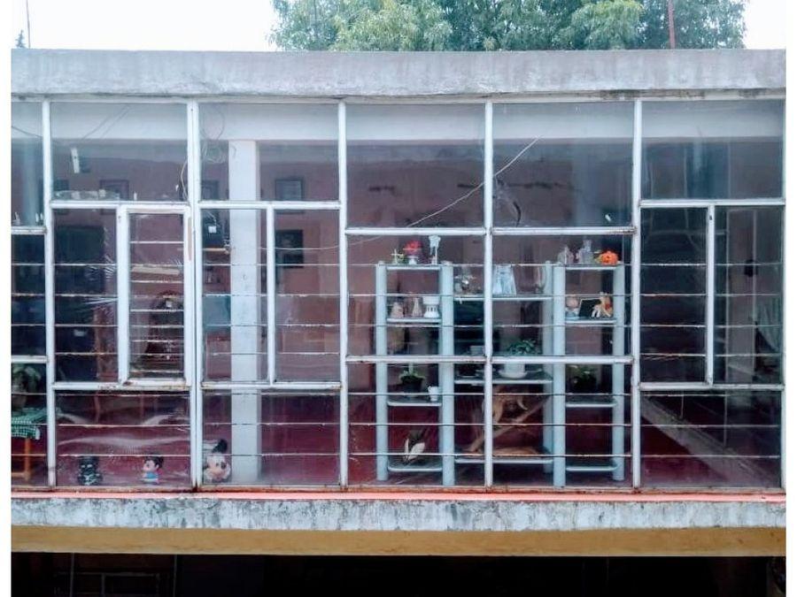venta de casa en centro de tlaxcala