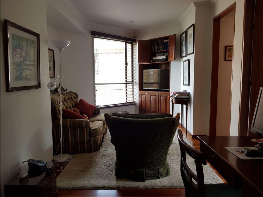 vendo apartamento en salamanca y calatayud