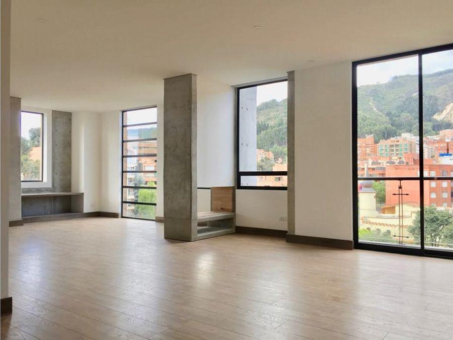 vendo apartamento para estrenar 3 hab bella suiza