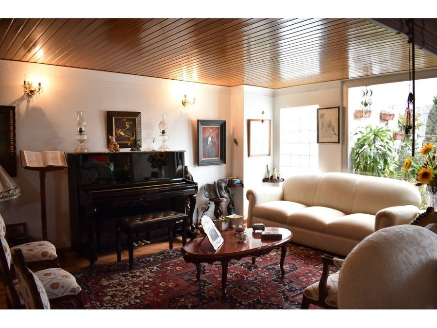 vendo apartamento 2 habitaciones santa barbara