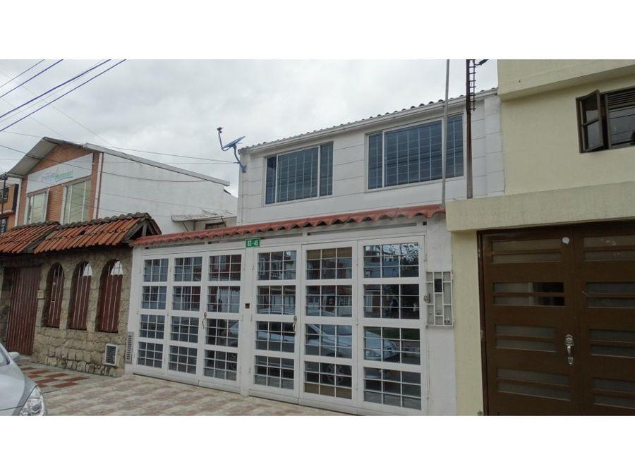 casa rentable inversionistas