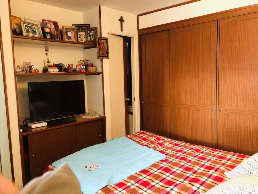 apartamento redil de galicia