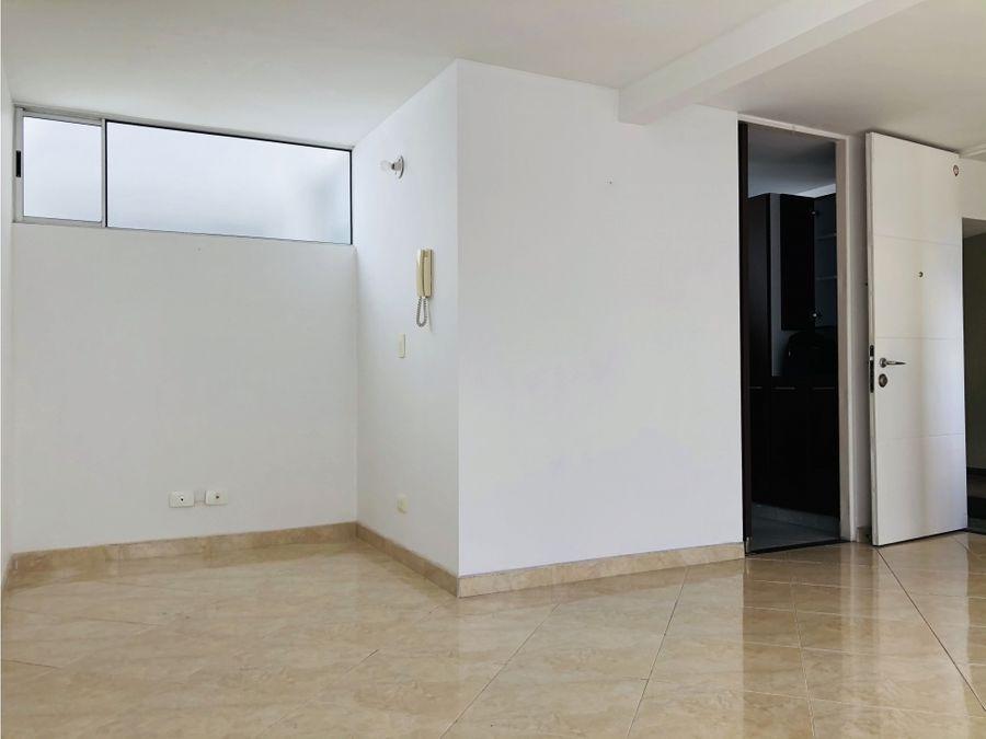 apartamento en venta santa teresa norte