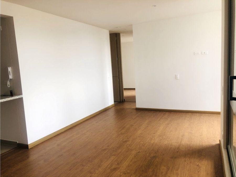 apartamento para estrenar andalucia el redil