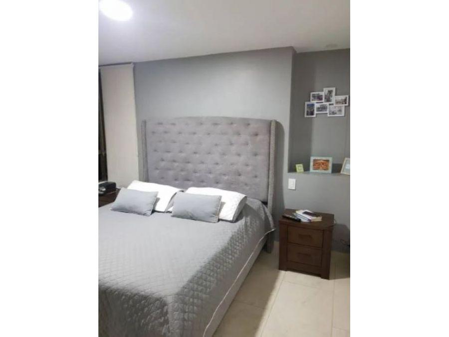 venta de apartamento sector loma de los gonzalez poblado