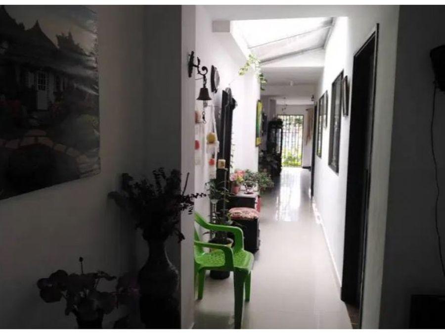venta de casa sector buenos aires
