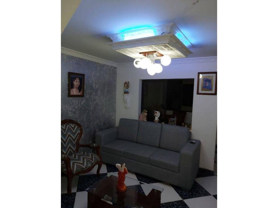 venta de casa sector manrique oriental