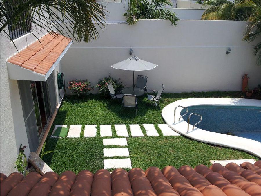 se vende residencia en villas la hacienda merida