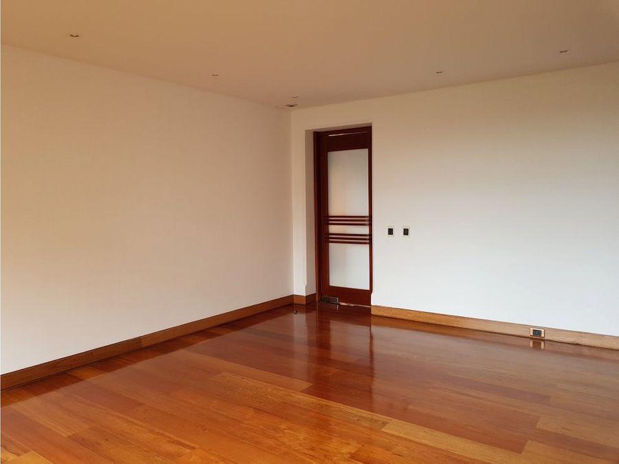 arriendo vendo lindo apartamento museo del chico