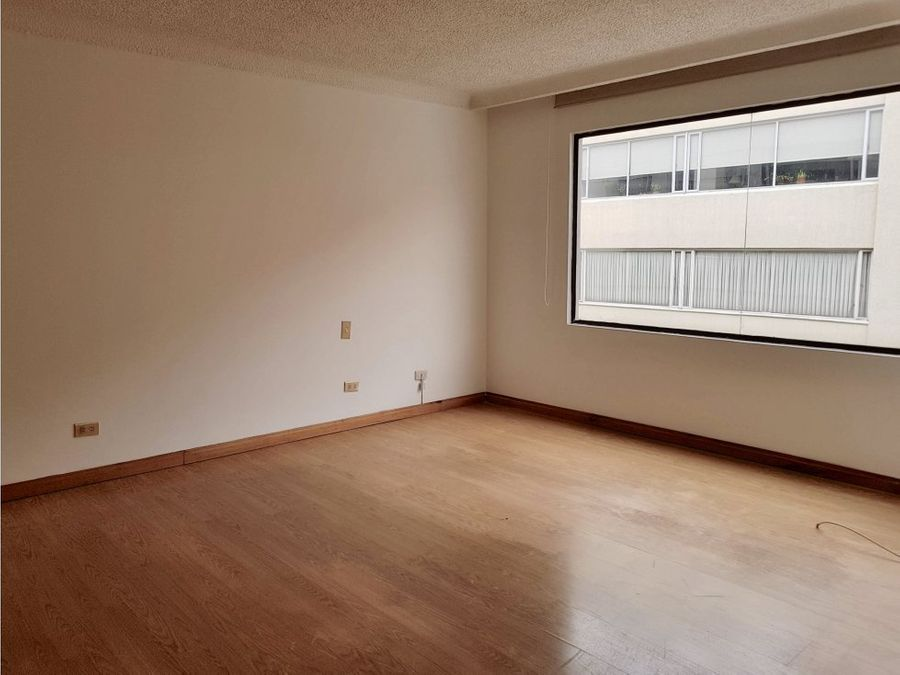 vendo arriendo apartamento en santa barbara