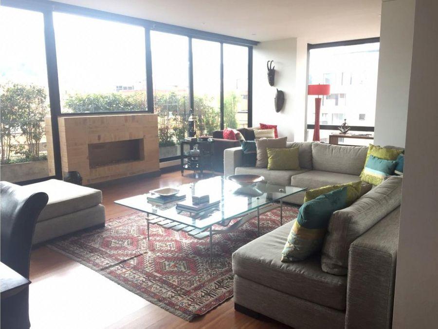 vendo arriendo lindo apartamento con vista