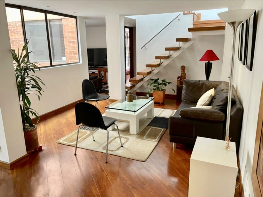 apartamento remodelado sector unicentro