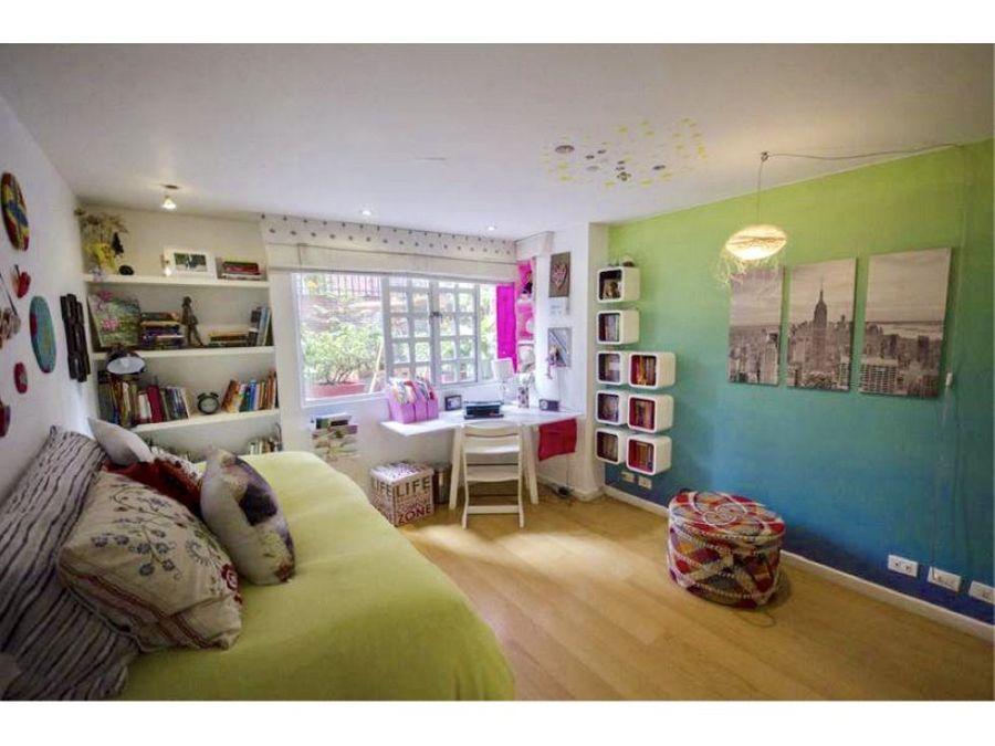 vendo apartamento en emaus con terrazas