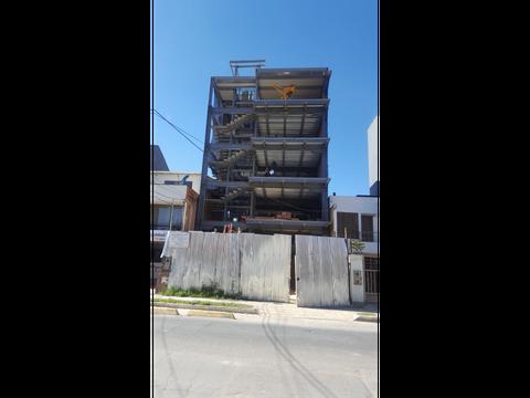 arriendo edificio oficinas chia colombia