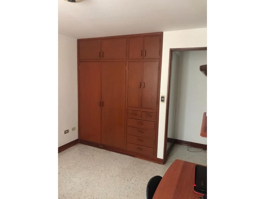apartamento en venta en ciudad capri cali dc